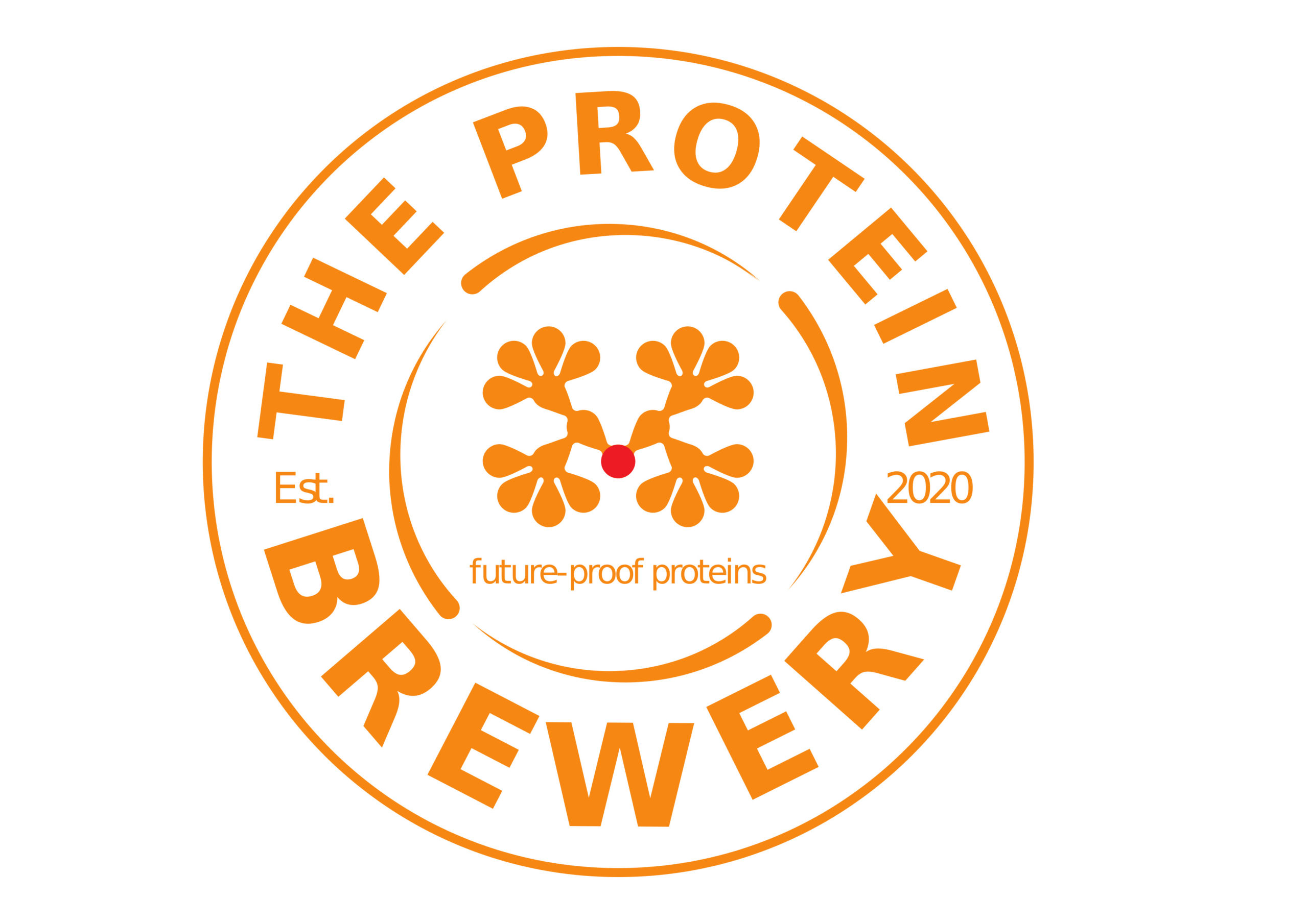 The Protein Brewery expands activities to North America